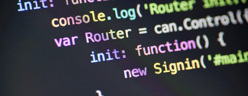 SuiteScript Function Naming   DataTek Software
